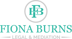 Fiona Burns Legal & Mediation